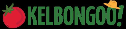 Kelbongoo: Produits fermiers en direct de producteurs locaux